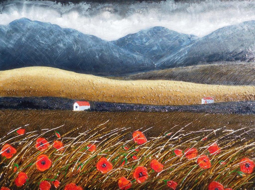 poppy-field2